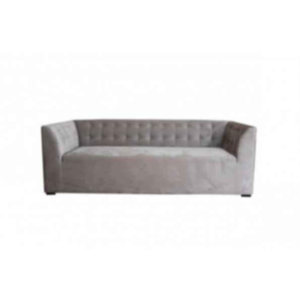 The Hoppen 3 Seat Sofa