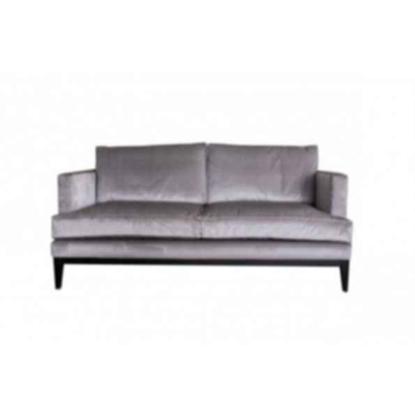 The Matilda 3 Seat Sofa