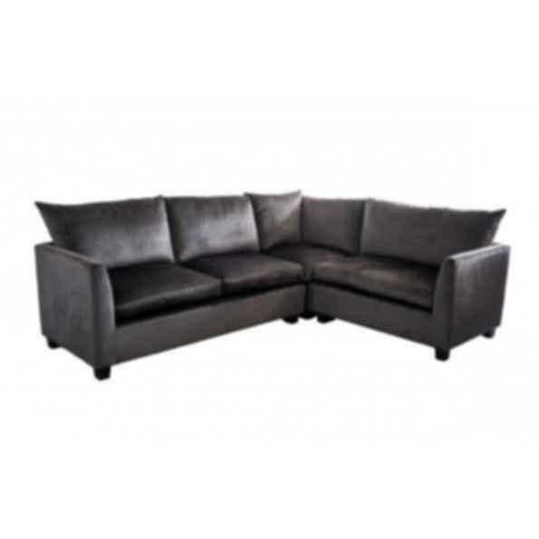 The Dorothy Corner Sofa