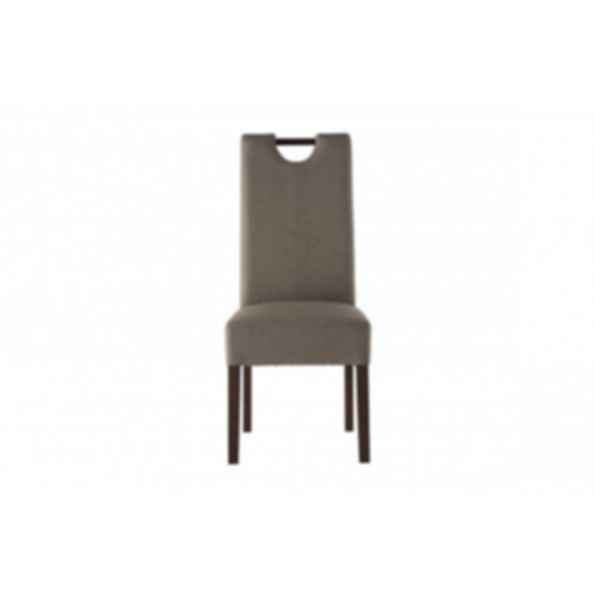Handle Dining Chair