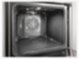 H 2265 BP Active Oven