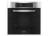 H 2265 B Active Oven