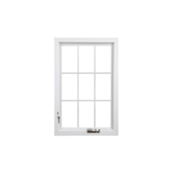 Pella® Impervia® Fiberglass Casement Window