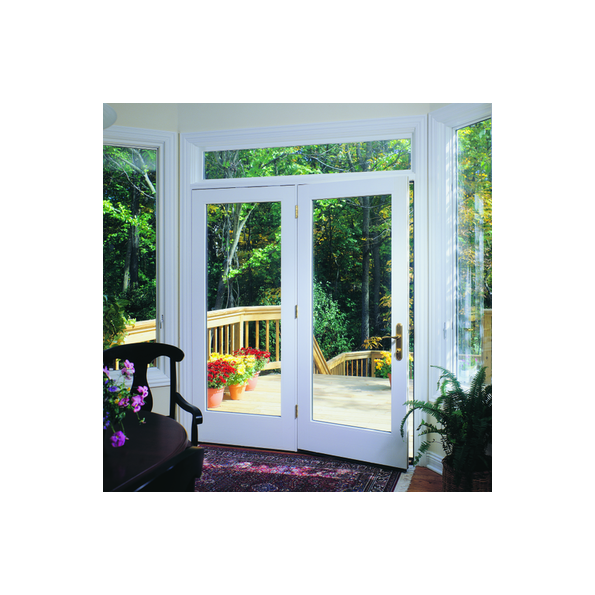 Pella 450 series wood hinged patio door modlar pella 450 series wood hinged patio door planetlyrics Gallery