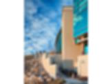 Cordova Stone™ Concrete Masonry Units