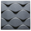 Soundwave® Flo Acoustic Panel