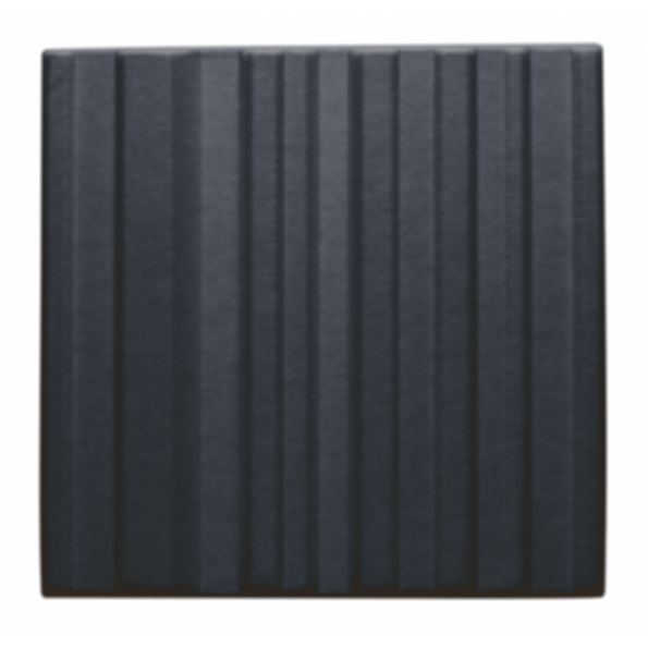 Soundwave® Sky Acoustic Panel
