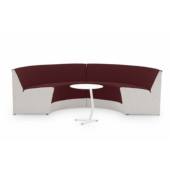 King Sofa System
