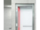 Schindler 3300 Elevator