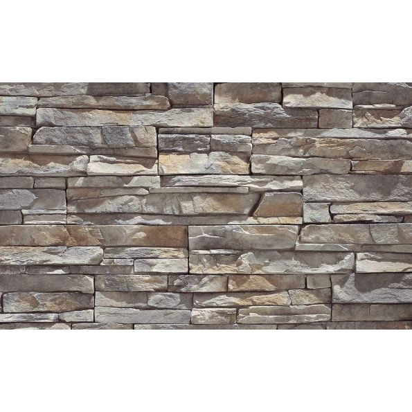 Stacked Stone Nantucket   Modlar.com