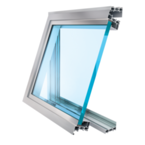 Signature Series 3375 Architectural Window