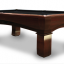 Paragon Billiard Table