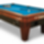 Smart Billiards Table Modlar Brand
