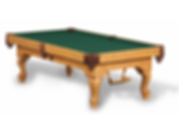 Jubilee Billiard Table