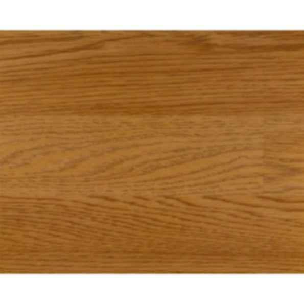 Lonwood Dakota Topseal Flooring