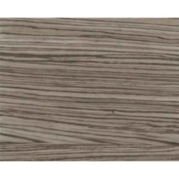Lonzebra Topseal Flooring