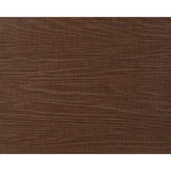 Lonmoire Topseal Flooring