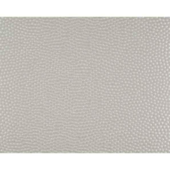Lonbead Pearlescent Flooring