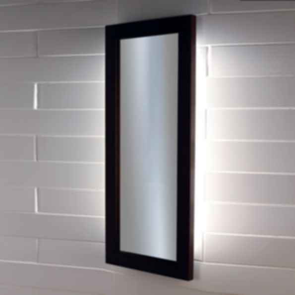 M041 Stile Mirror