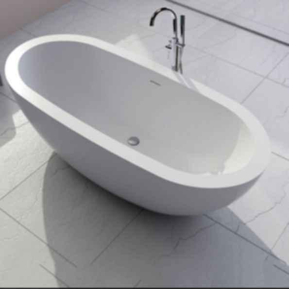 Armosa TUB09 Free-Standing Bathtub