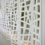 Room Divider Panels by Michele De Lucchi