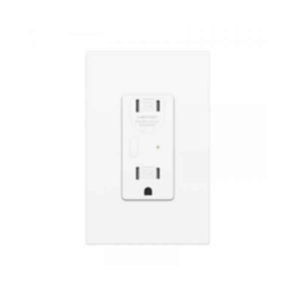 Insteon Dimmer Outlet