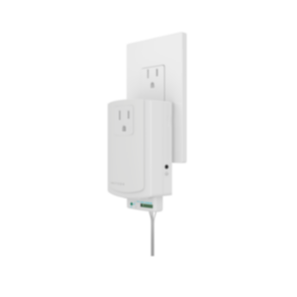 Insteon 1 In-1 Out Low Voltage Contact Closure Interface
