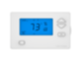 Insteon Wired Thermostat