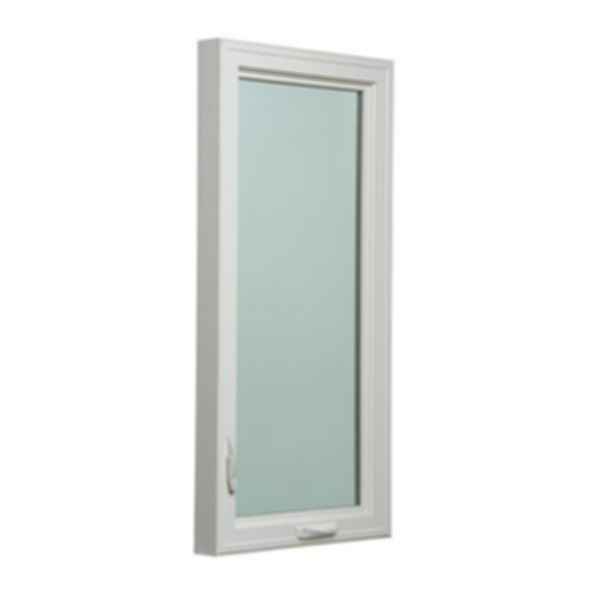 Windsor Revive™ Vinyl Pocket Replacement Casement and Awning Windows