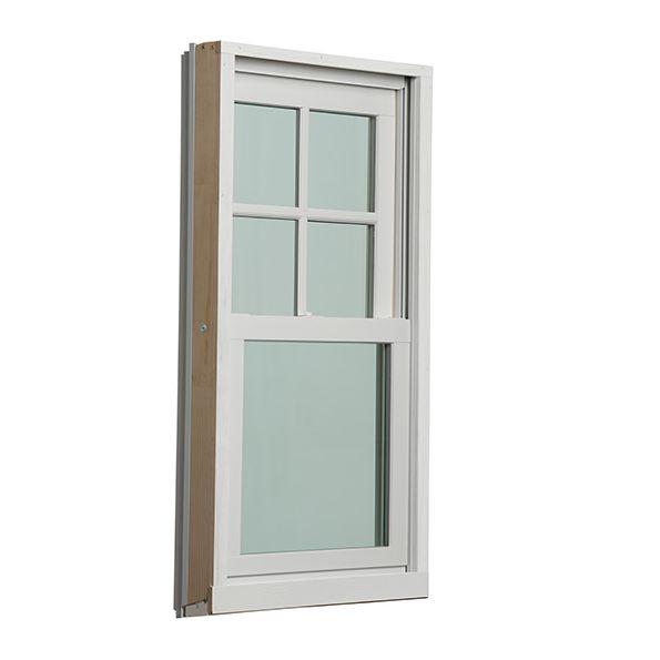 pocket replacement windows casement windsor revive hybrid pocket replacement double hung windows
