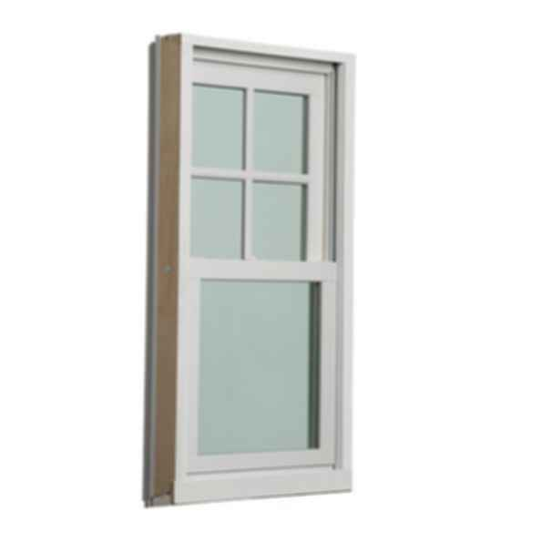 Windsor Revive™ Hybrid Pocket Replacement Double Hung Windows