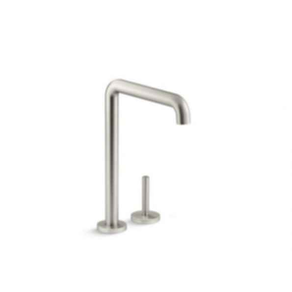 One™ Kitchen Faucet