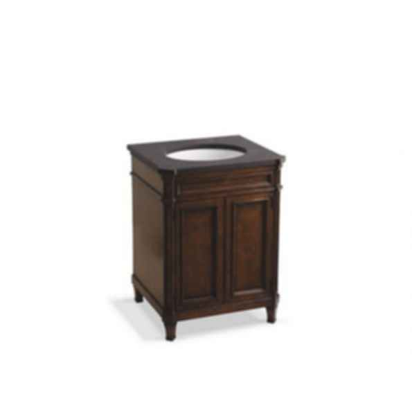 Bellis® Wood Vanity