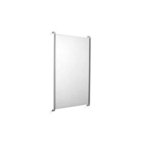 One™ Mirror