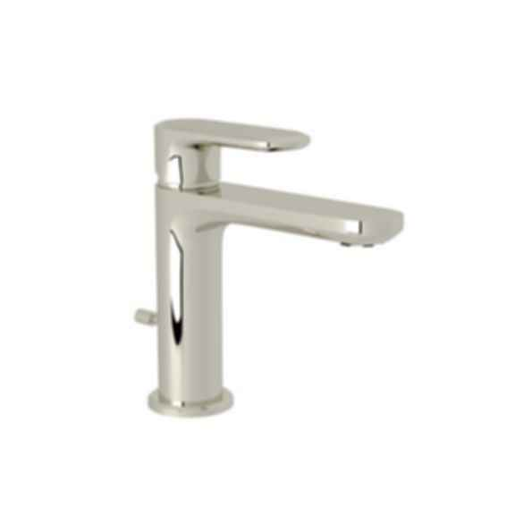 Meda Single Hole and Single Lever Lavatory Faucet
