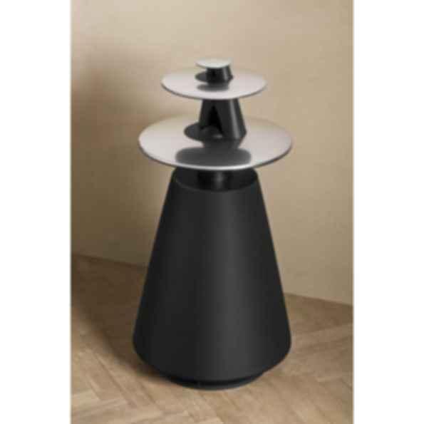 BeoLab 5 Speaker