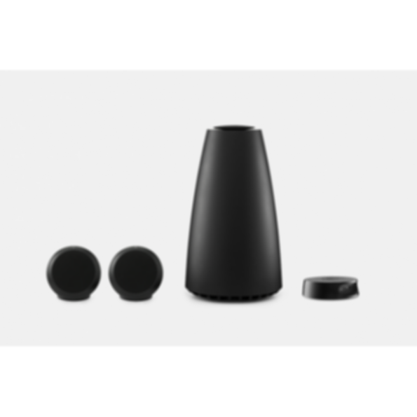 Beoplay S8 Speakers