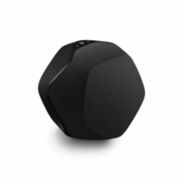 Beoplay S3 Speaker