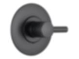 Jason Wu for Brizo™ Pressure Balance Shower Valve T60P075-BL