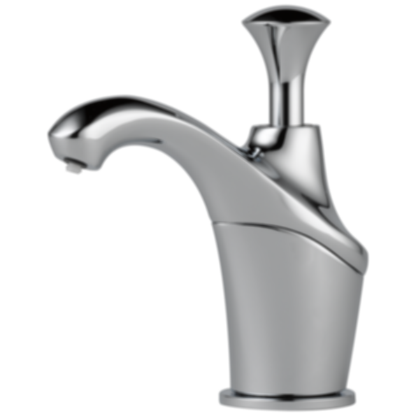 Vuelo® Soap Dispenser RP64473