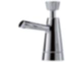 Venuto® Soap/Lotion Dispenser RP42878