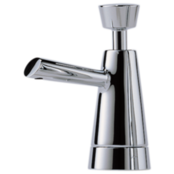 Venuto® Soap/Lotion Dispenser RP42878