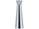 Venuto® Bud Vase RP42879