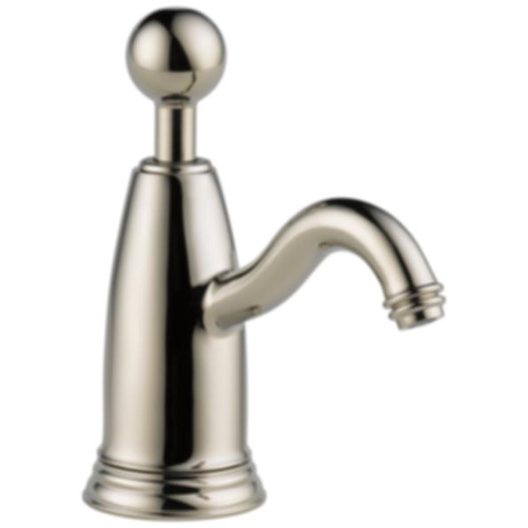 Tresa® Soap Dispenser RP61024