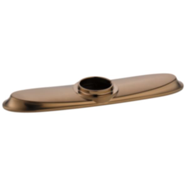"Talo® 10"" Escutcheon Mounting Screws, Gaskets RP60281"
