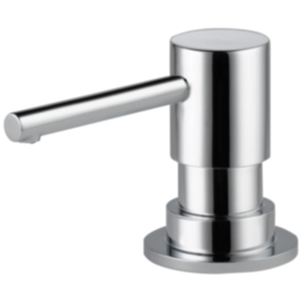 Solna® Soap/Lotion Dispenser RP79275