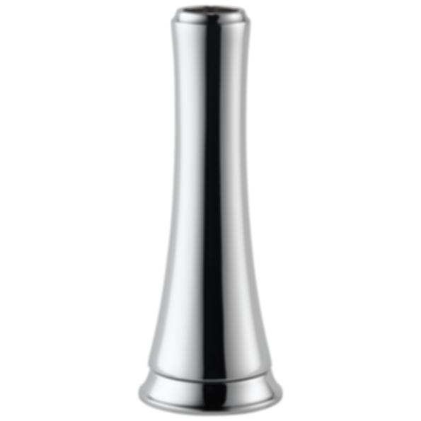 Brizo Bud Vase RP50277