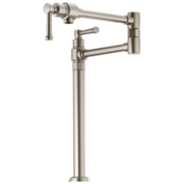 Artesso® Deck Mount Pot Filler Faucet 62725LF