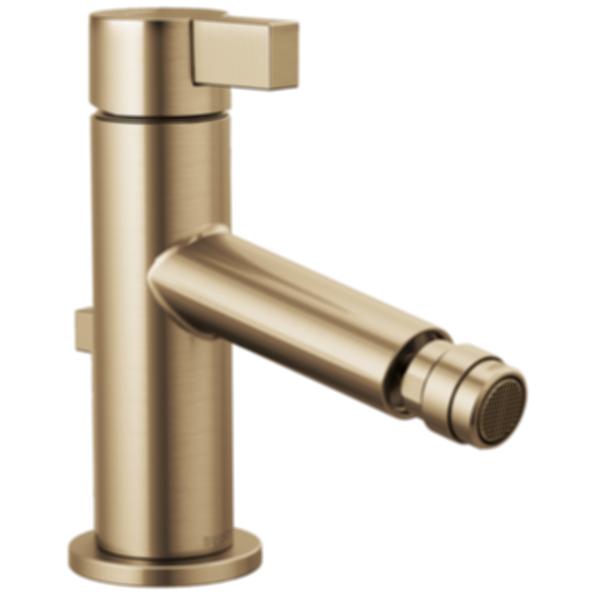 Litze™ Bidet Faucet 68135