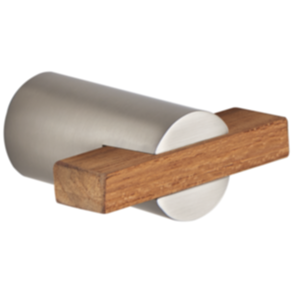 Litze™ Drawer Pull 699135